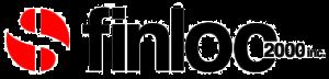 Finloc Logo